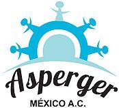 Asperger México